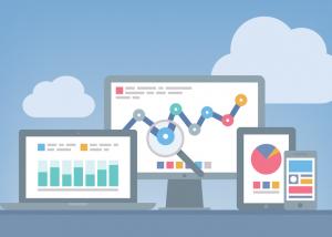 Google-Analytics-online-marketeer-Rob-Wassink